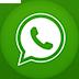 Click para enviar mensagem pelo WhatsApp